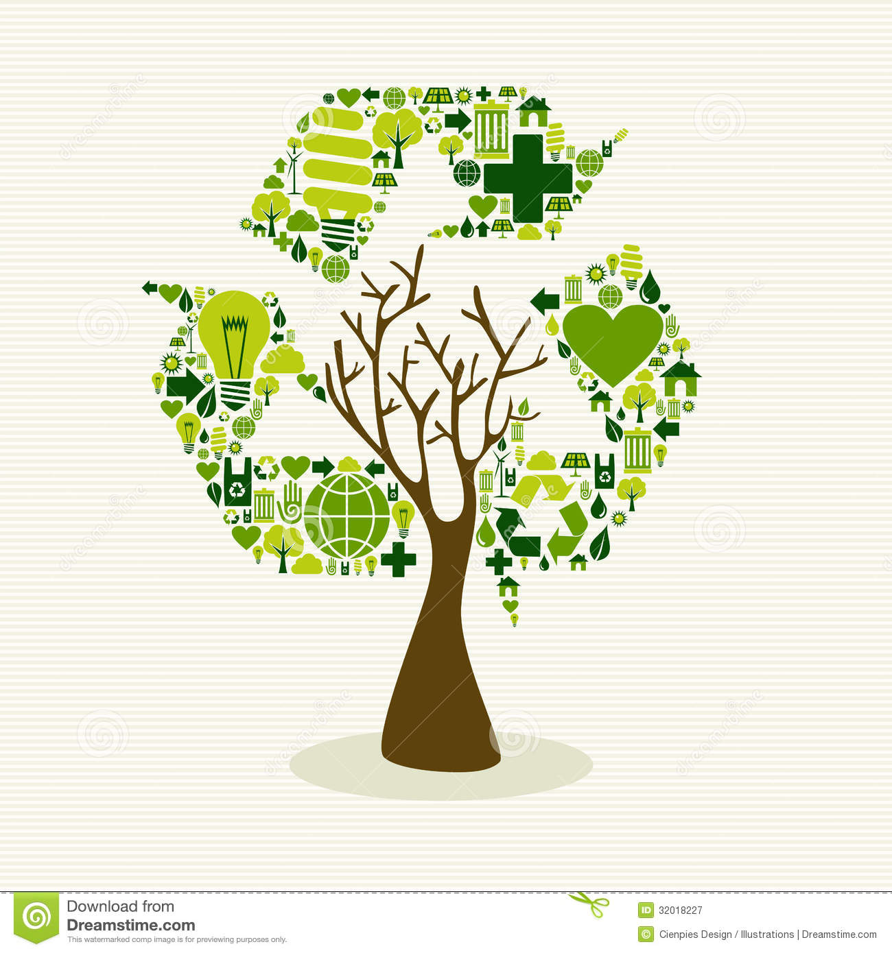 Go Green World Go Green Wallpaper Go Green Tree Go Green Logo Go Green