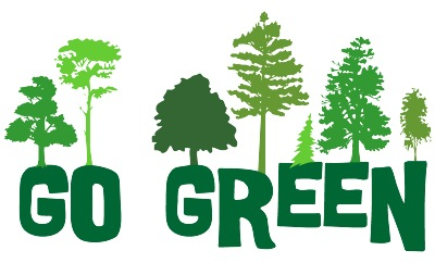 Going Green  How To Minimize Paper Consumption   Jxt Group