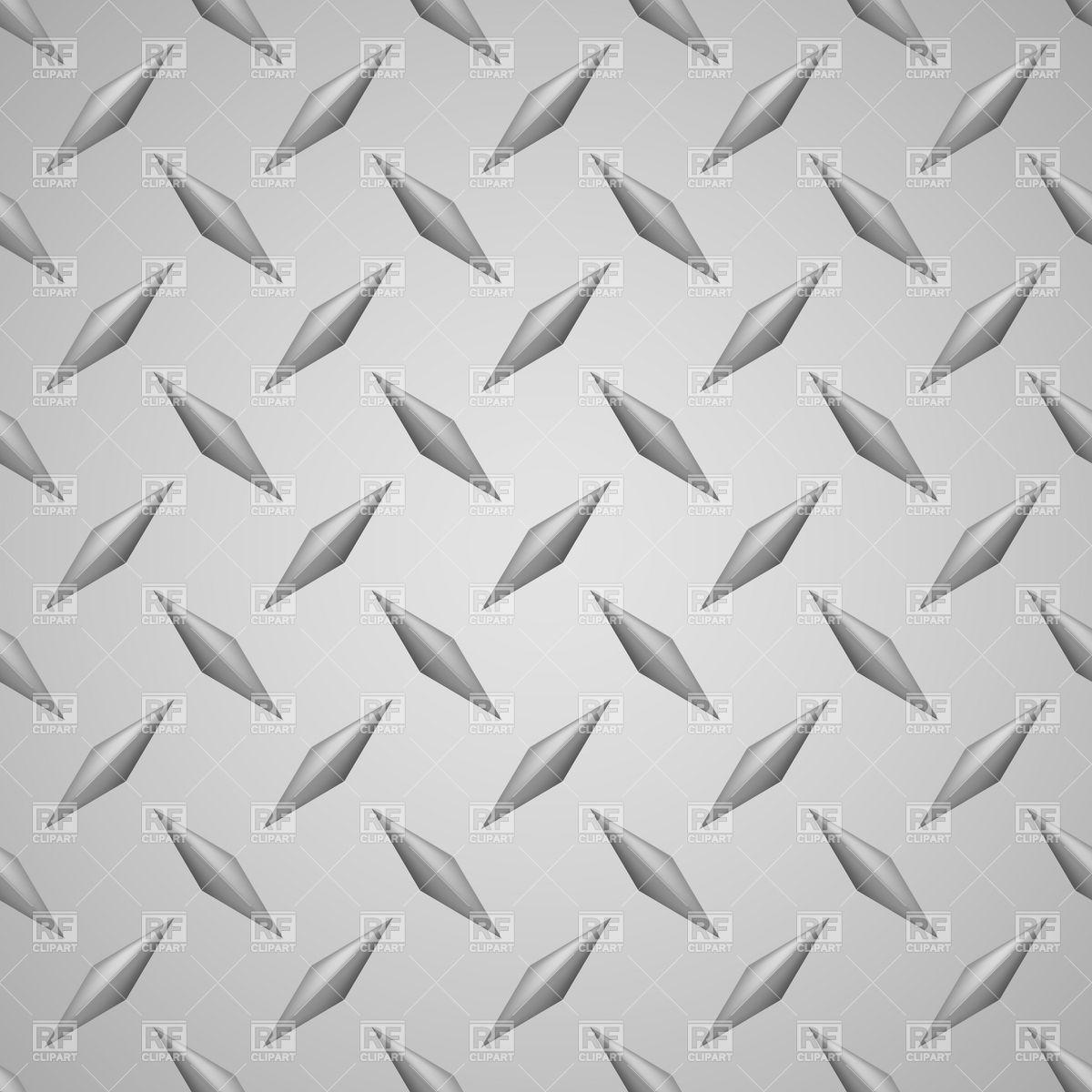Texture Clipart - Clipart Kid