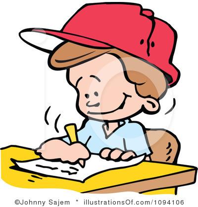 ESSAY-no homework-need help!?