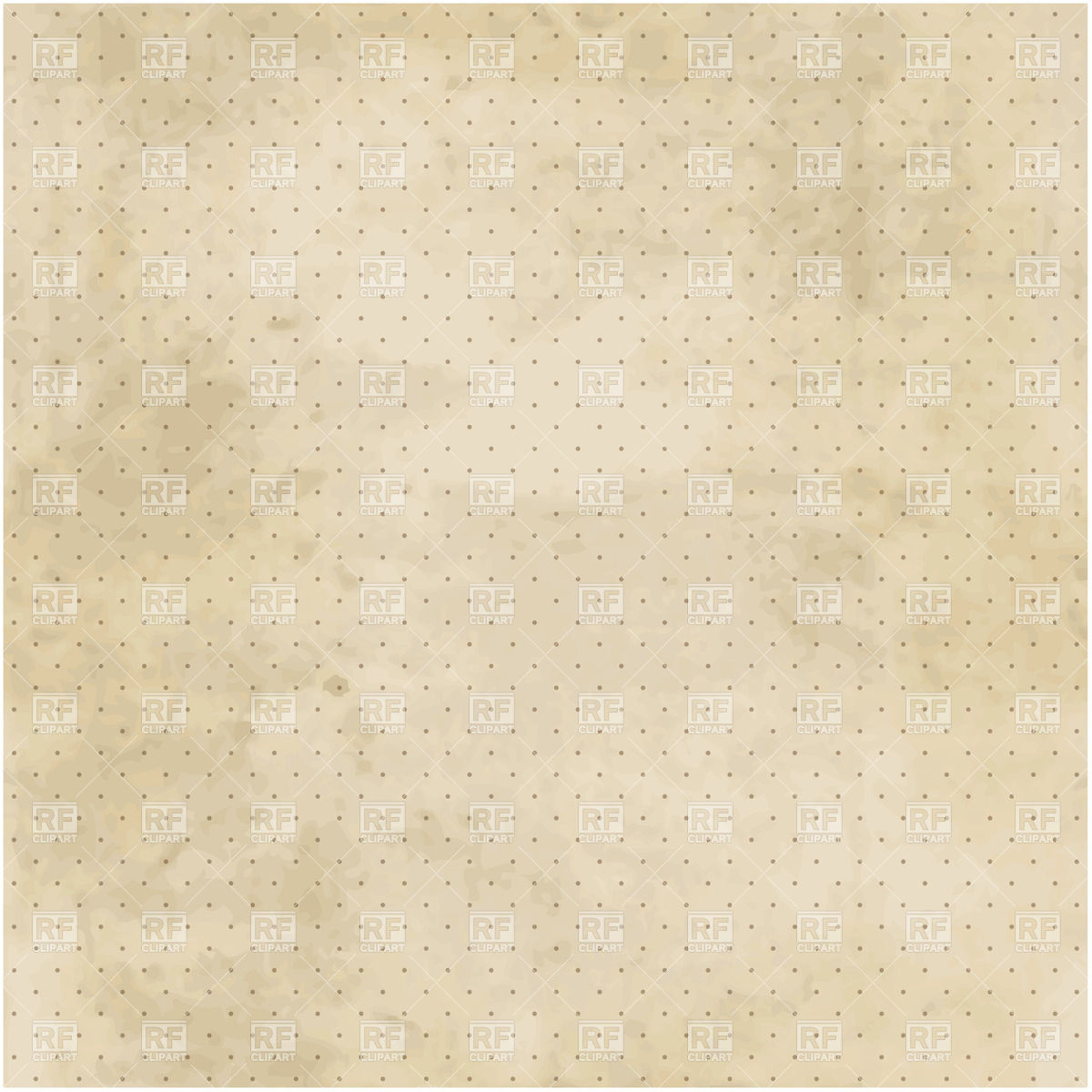 vector free download texture - photo #24
