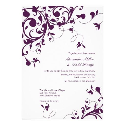 clipart for invitations - photo #28