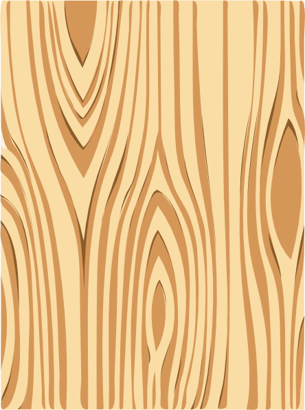 Wood Pattern Grain Texture Clip Art At Clker Com Vector Clip Art
