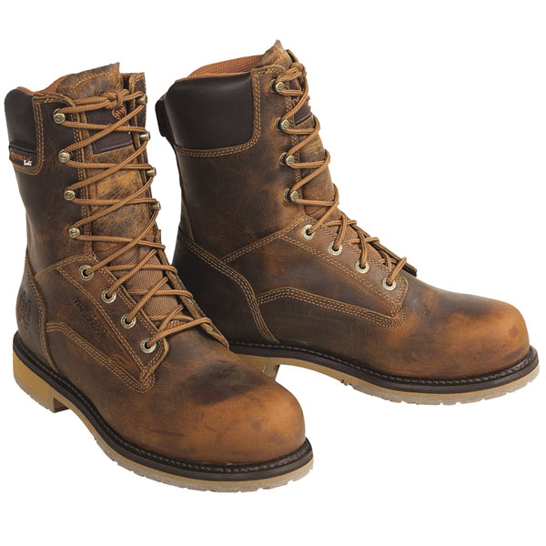 Work Boots Clipart - Clipart Kid