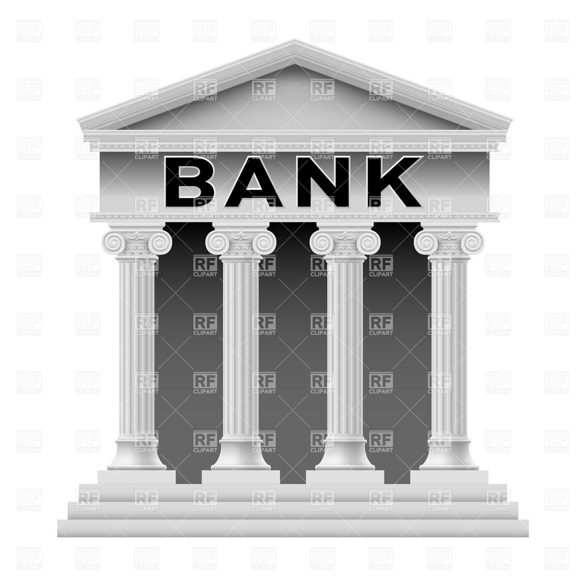 bank building clipart clipart suggest banking cliparts images banking clipart free