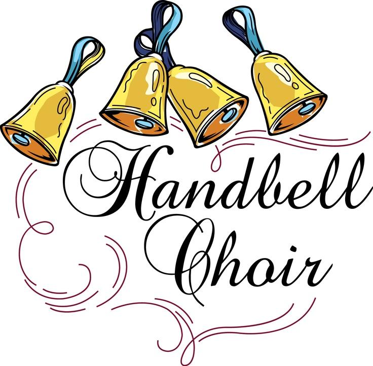 church handbell clipart clipart suggest handbells clip art handbells clip art
