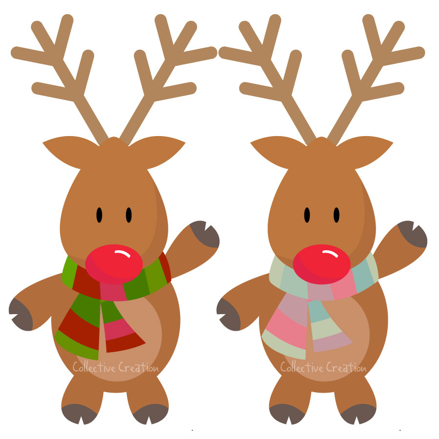 likewise KLidrxdc4 likewise  moreover christmas reindeer clipart clipart best kXaxsP clipart additionally  moreover  as well 44f57a54f6b7b74ffc17a746d7e54f77 also  further deer drawing vector id513636151 s 170667a   w 1007 further  furthermore . on christmas reindeer coloring pages cool