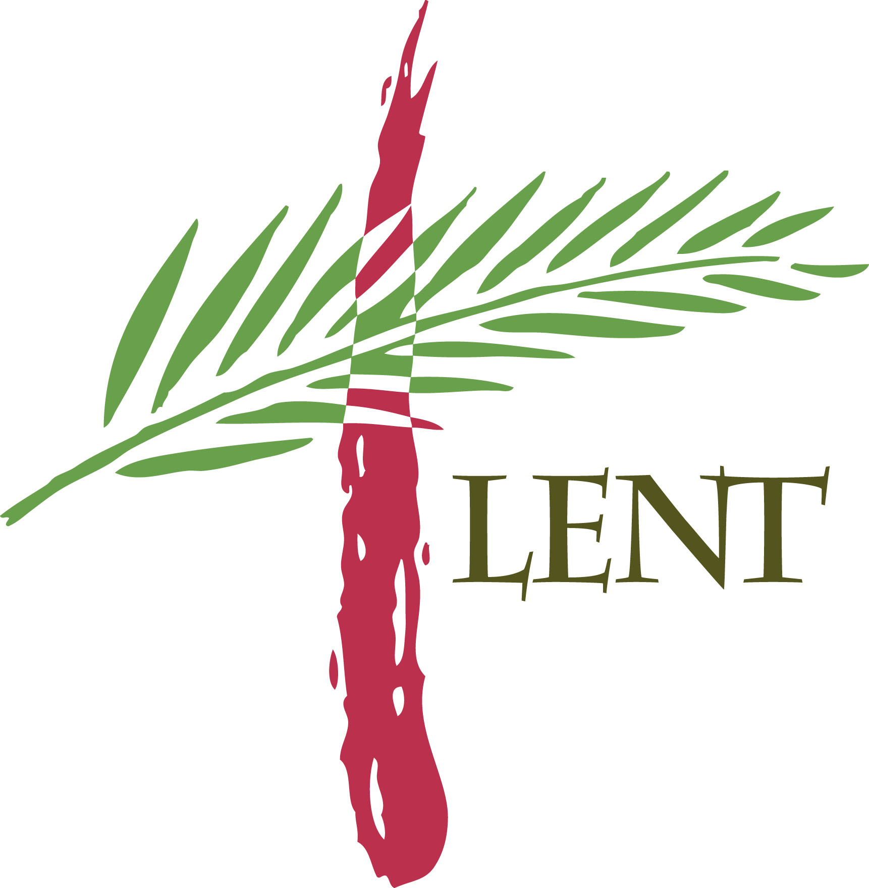 Lent Clipart Free   Clipart Best