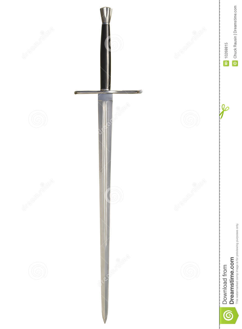 medieval sword clipart clipart suggest