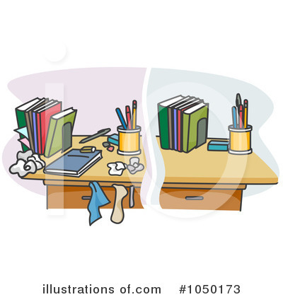 Pin Organized Student Clipart Image Search Results On Pinterest