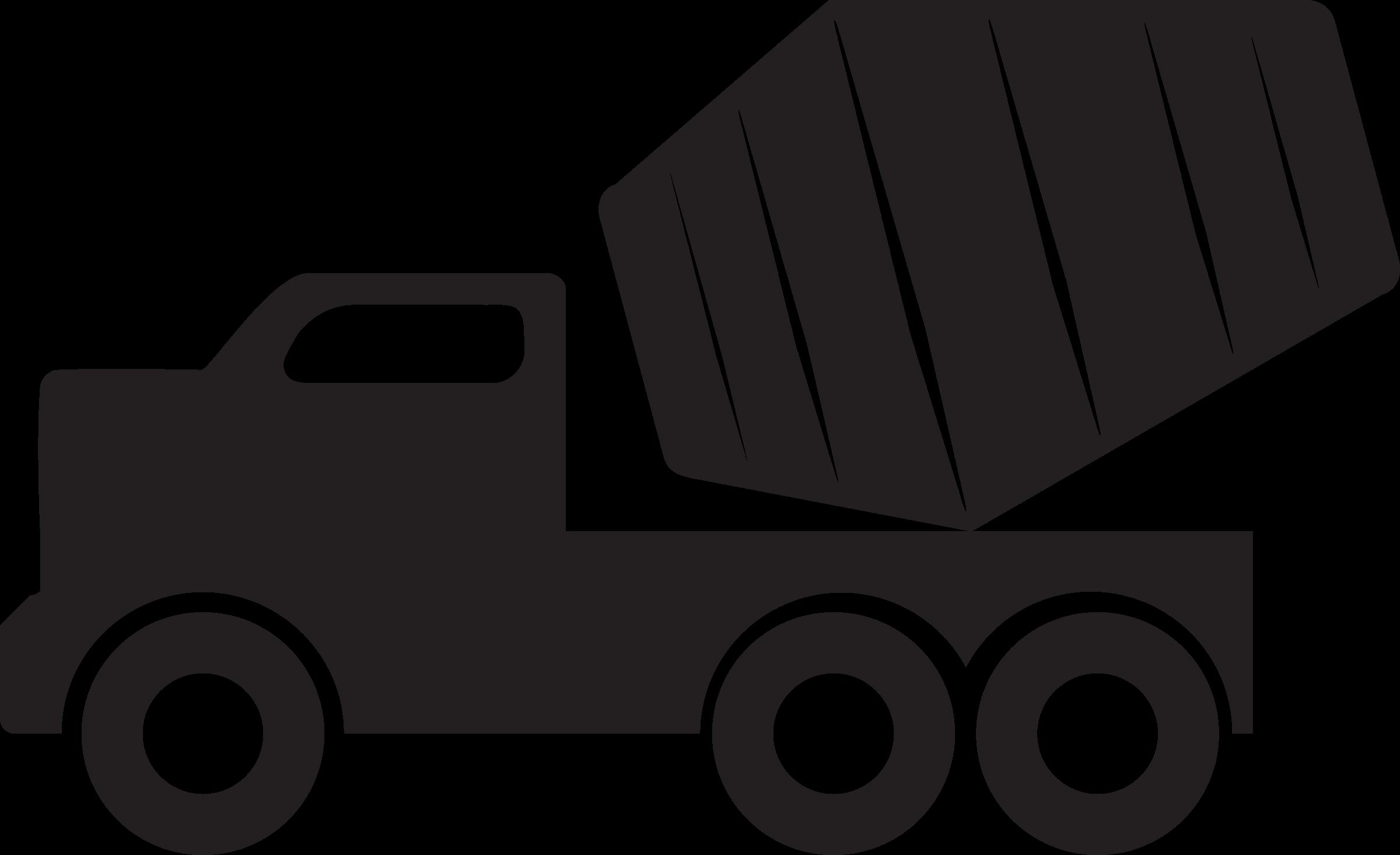 Concrete Clip Art : Cement truck clipart suggest