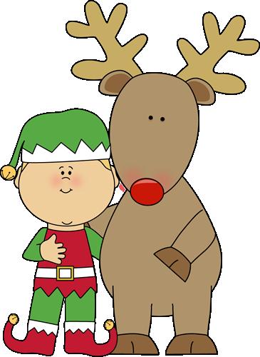 Clip Art Christmas Elf Clipart silly christmas elves clipart kid cute elf clip art