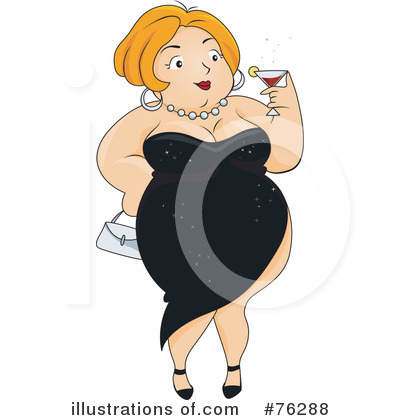 Formal Clipart  76288   Illustration By Bnp Design Studio