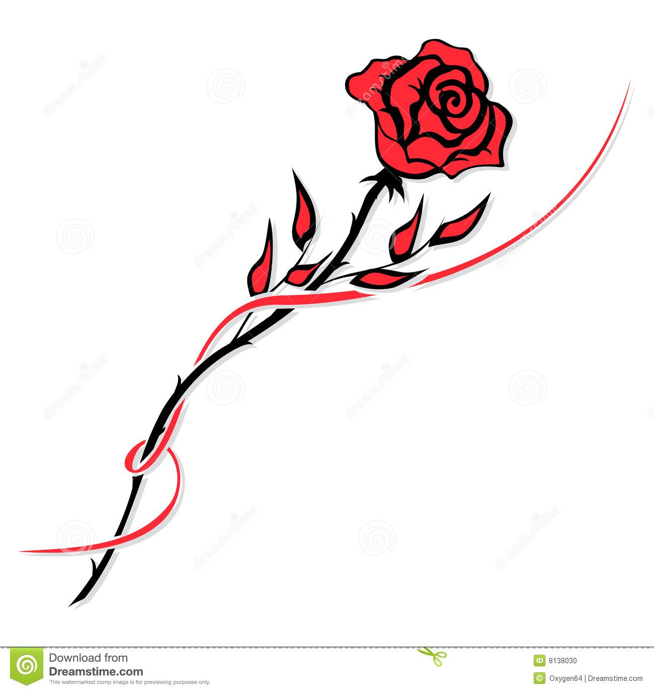 clipart english rose - photo #14
