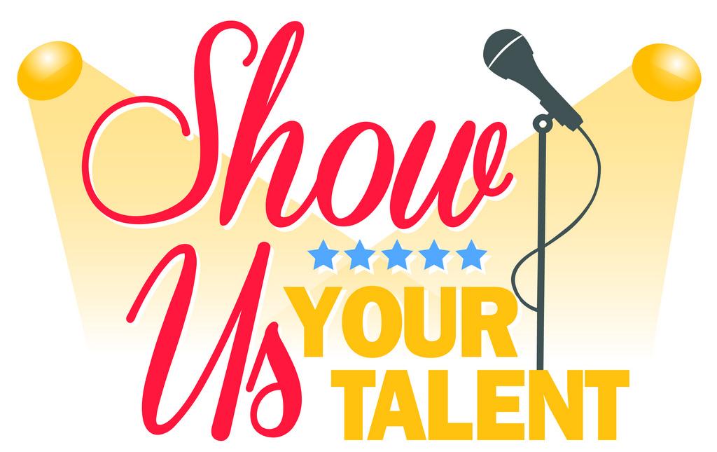 Talent Show Audition Clipart   Cliparthut   Free Clipart