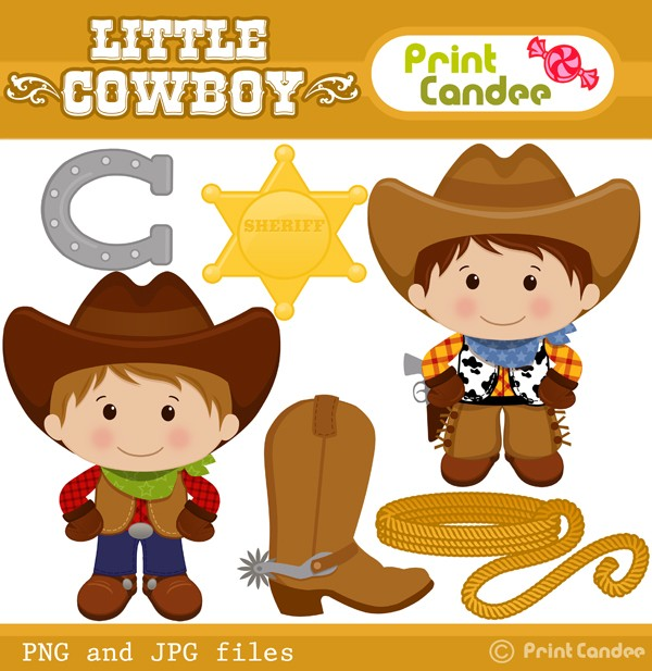Bling Western Boots Clipart - Clipart Kid