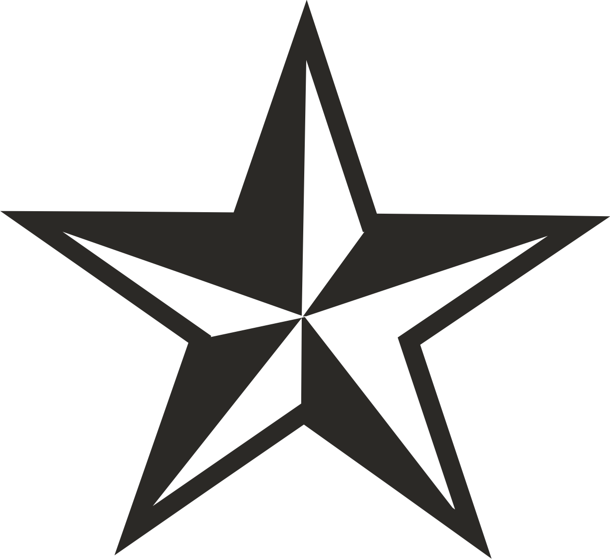 star vector clipart - clipart suggest  clipart