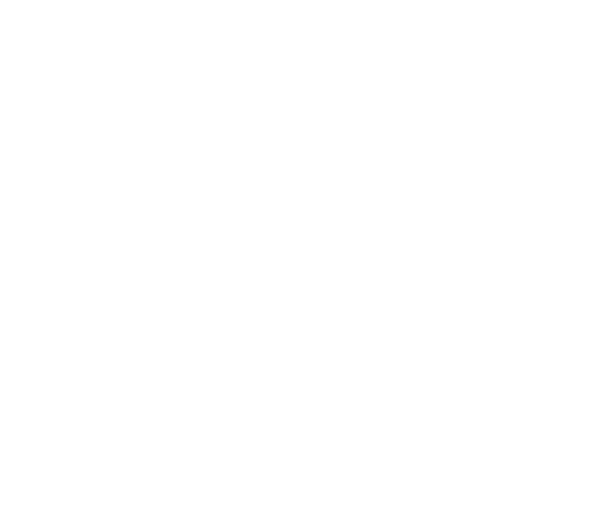 Gallery For   Handprint Clipart Black And White