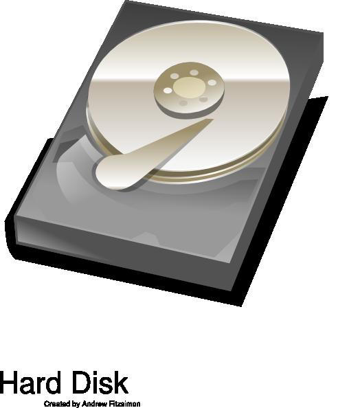 disc online free