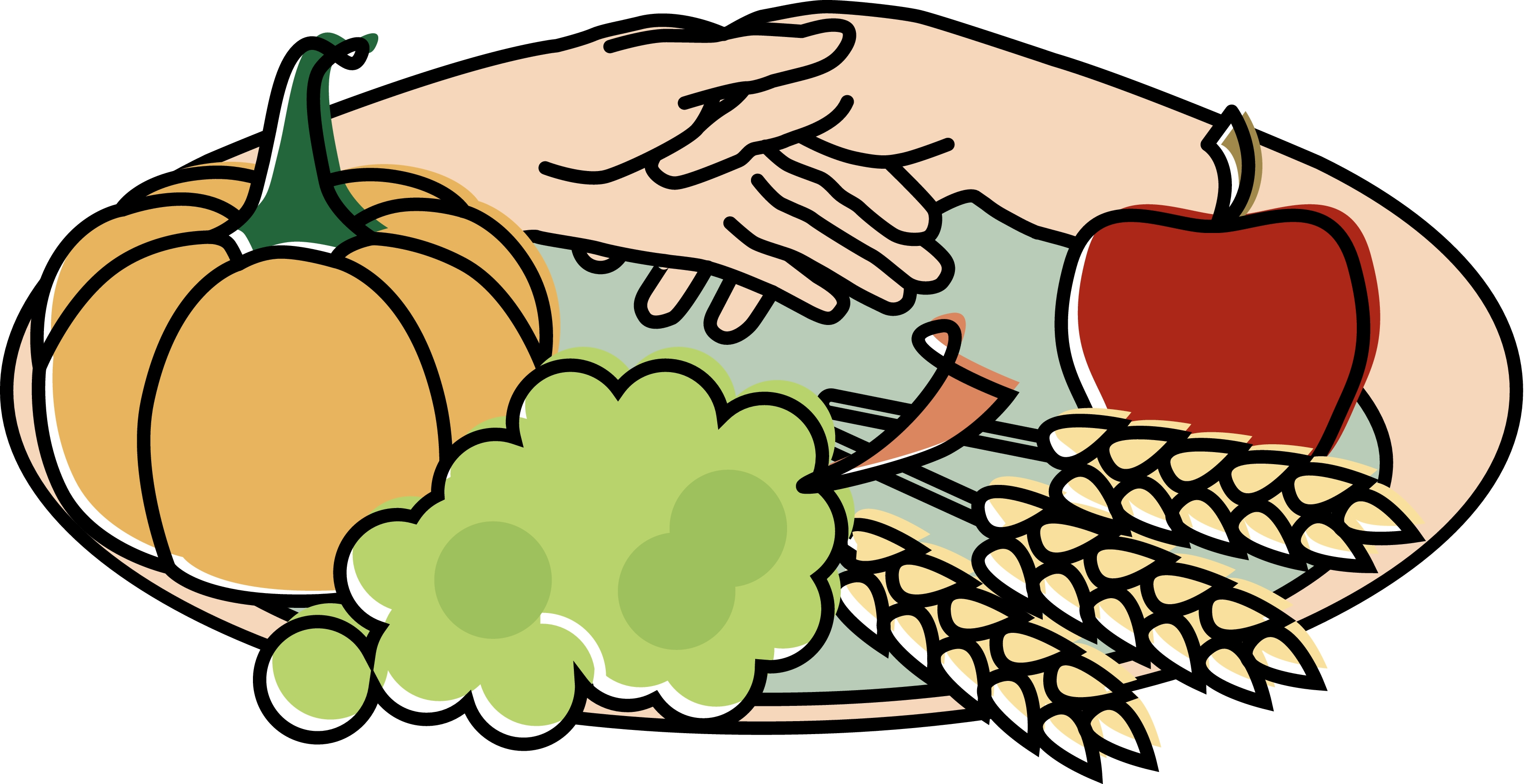 Non Perishable Food Clipart   Clipart Panda   Free Clipart Images