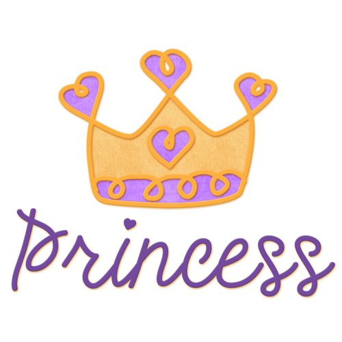 Clip Art Tiaras And Crowns Clipart - Clipart Kid