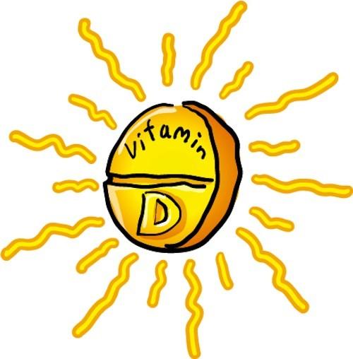 Image result for vitamin d cartoon