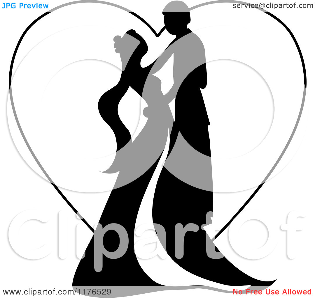 Wedding Heart Clipart   Clipart Panda   Free Clipart Images