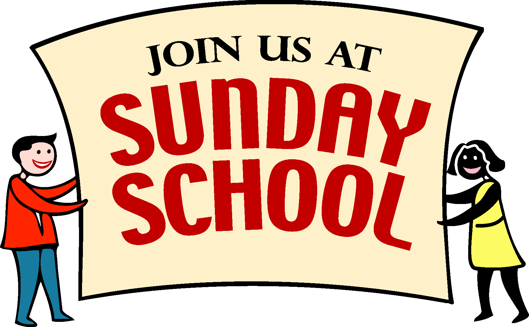 Adult Sunday School Clipart Sunday School Clip Art