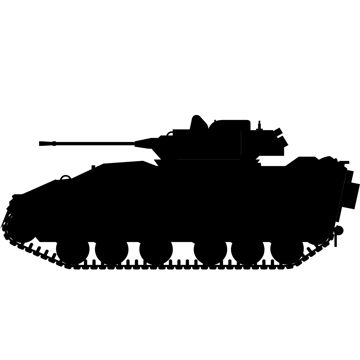Army Tank Pictures Army Tank Wall Art Sticker 55 Jpg