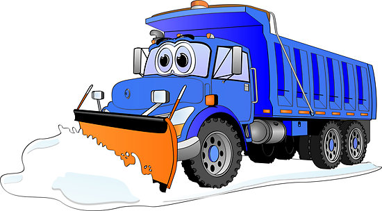 Back   Gallery For   Driving Snow Plow Clip Art