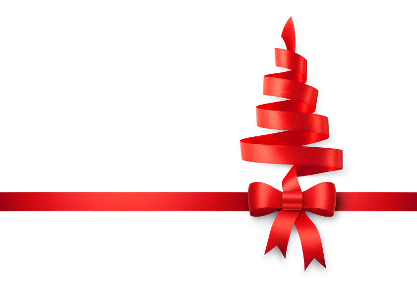 Christmas Ribbon Images Christmas Ribbon Tree Jpg