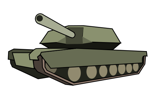 tank clipart clipart suggest army tank images clipart military tank clipart