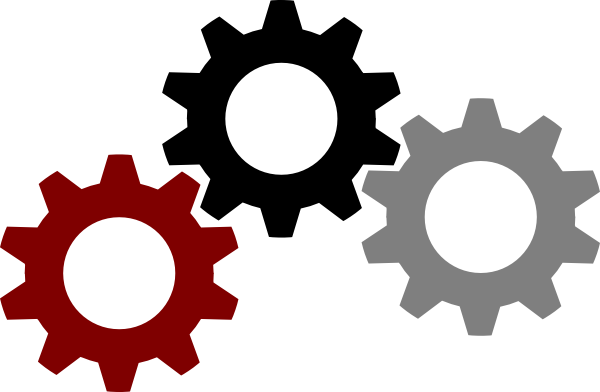 Gears   Simple Machines