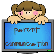 Parent Involvement Clipart - Clipart Kid