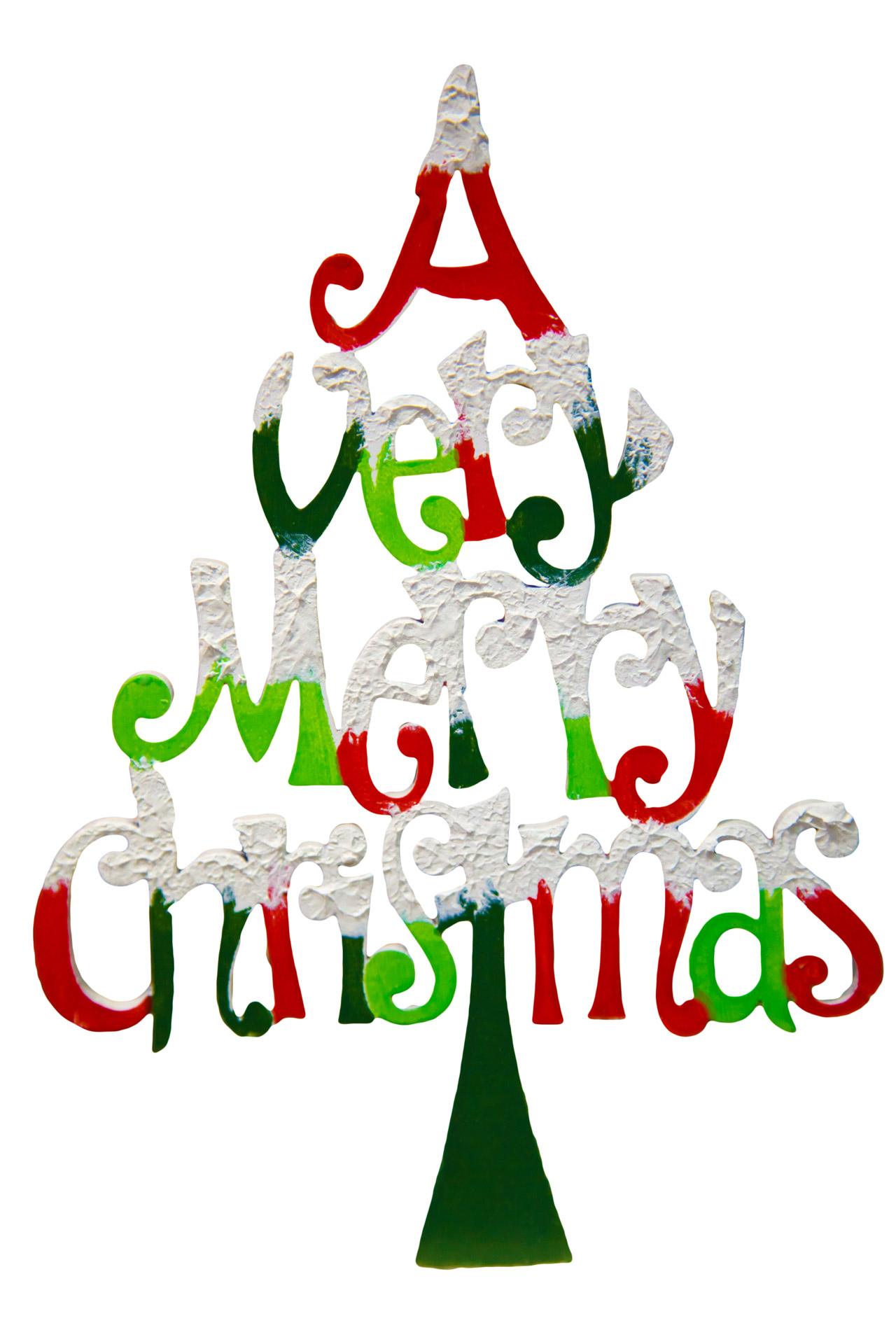 merry christmas to all althouse