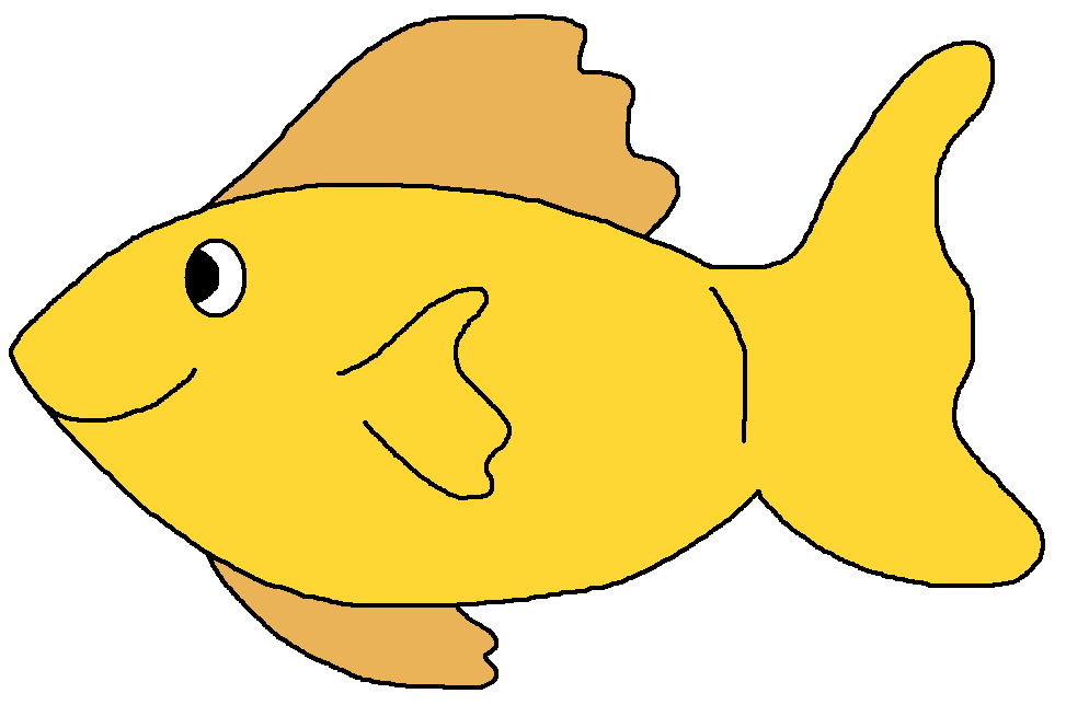 Pond Life Clipart - Clipart Kid