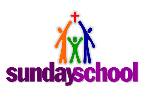 Sunday School   Lifepoint Assembly Of God