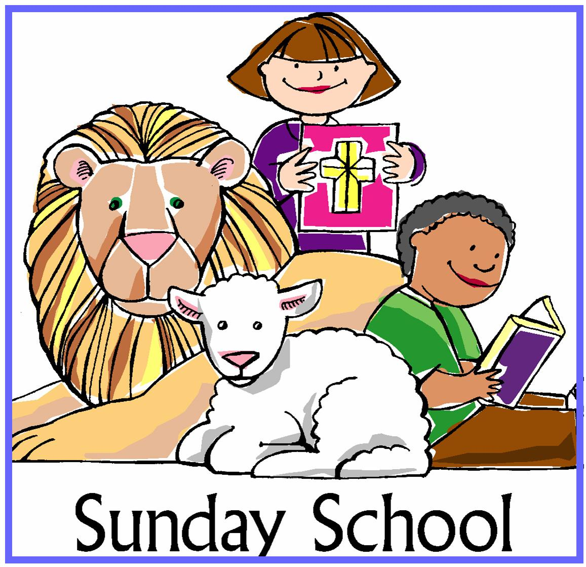 Sunday School Stories  David And Absalom