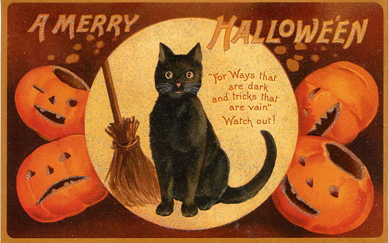 http://www.clipartkid.com/images/195/year-ago-22-notes-tagged-cat-vintage-vintage-cat-halloween-black-cat-DXK4w2-clipart.jpg