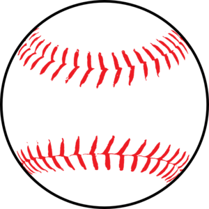 Clip Art Clipart Softball girls softball clipart kid youth baseball t ball