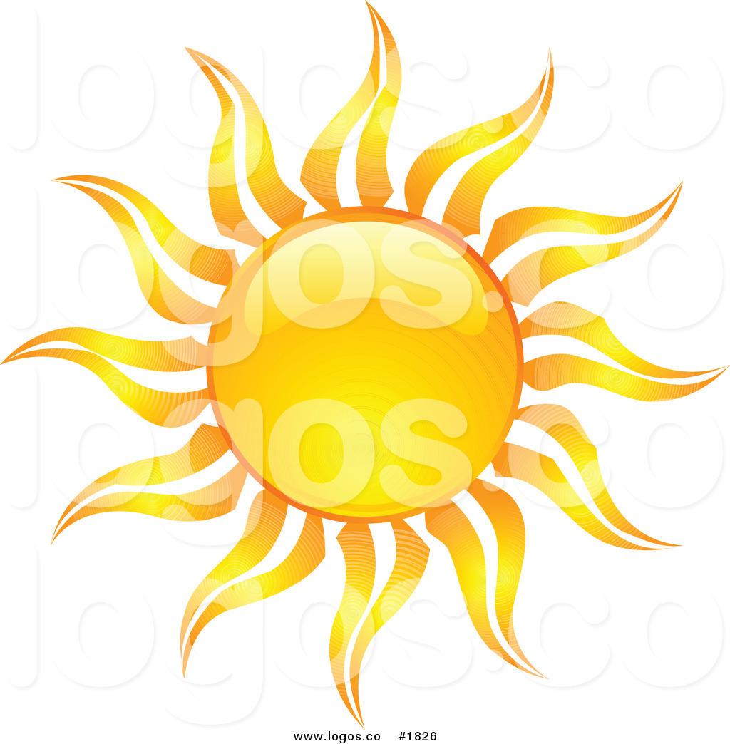 Summer Logos Clipart - Clipart Suggest