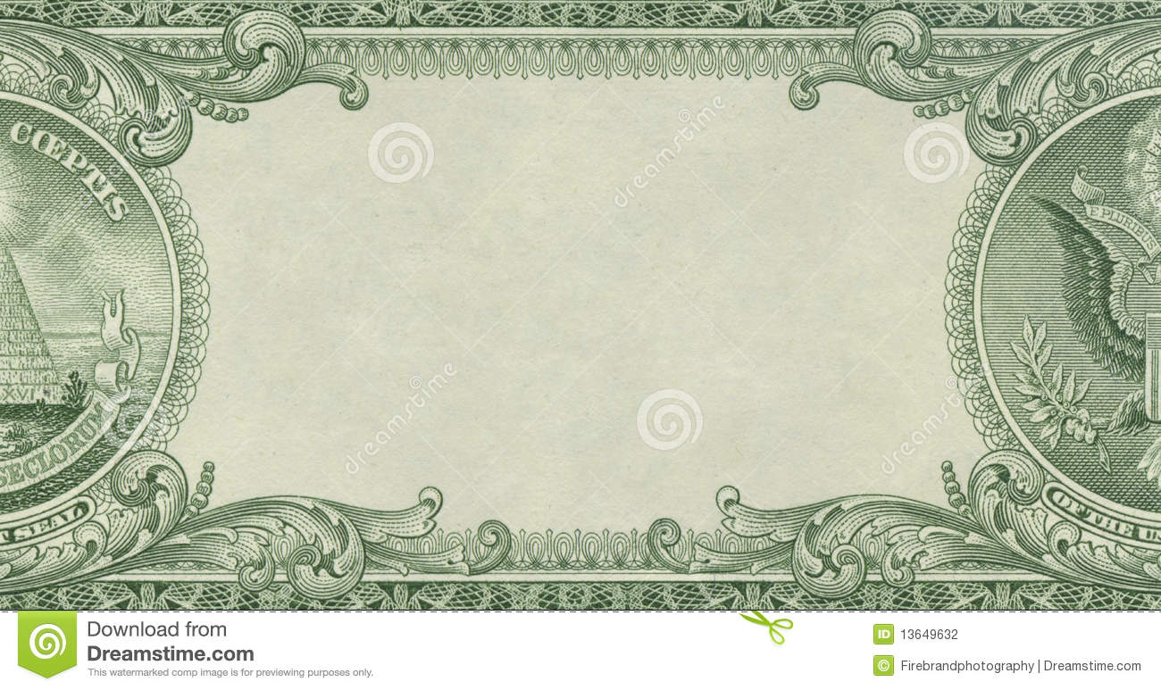 Money border clipart clipart suggest for American frame coupon code
