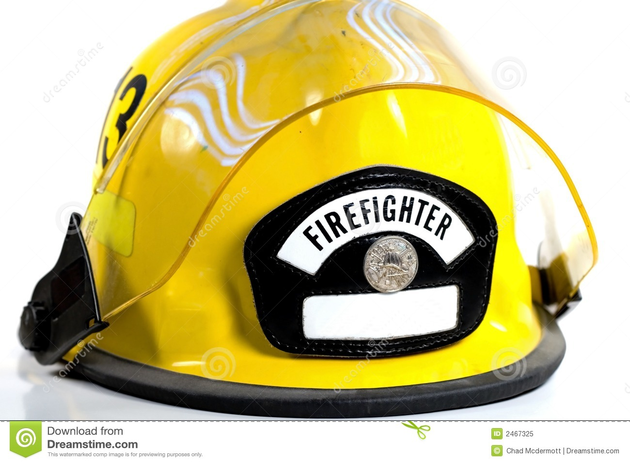 Fireman S Helmet Royalty Free Stock Photo Image 2467325 3GIqVe Clipart on cartoon boy mouth