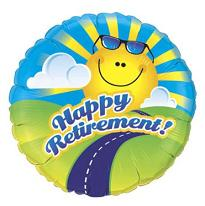 Free Retirement Clipart Retirement 04 Jpg