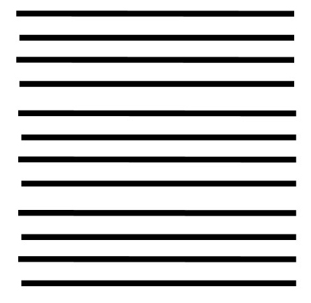 Horizontal Line Clipart - Clipart Suggest