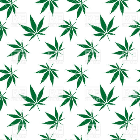weed leaf template - marijuana product clipart clipart suggest