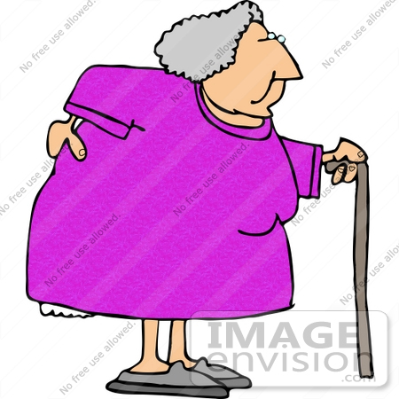 Old Lady Clip Art Image Search Results