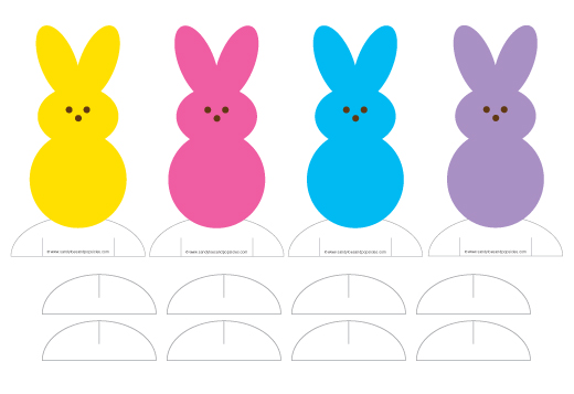 Clip Art Peeps Clipart peeps clipart kid peep panda free images