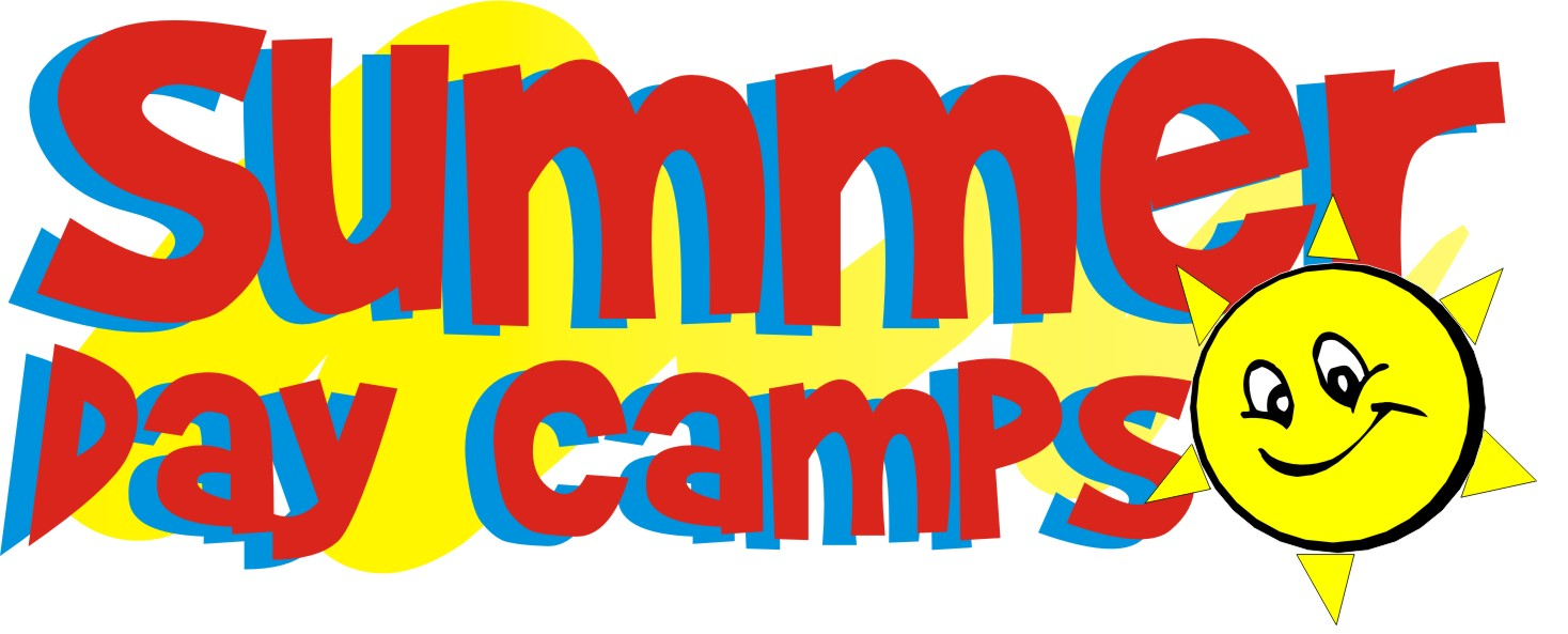 Summer Camp   Prime Time Early Learning Centers
