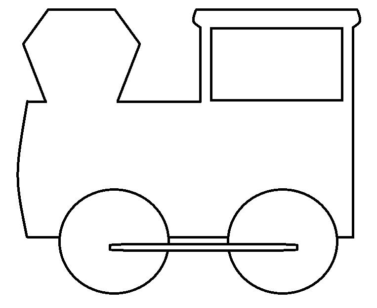 Clip Art Train Clipart Black And White train engine black and white clipart kid trains